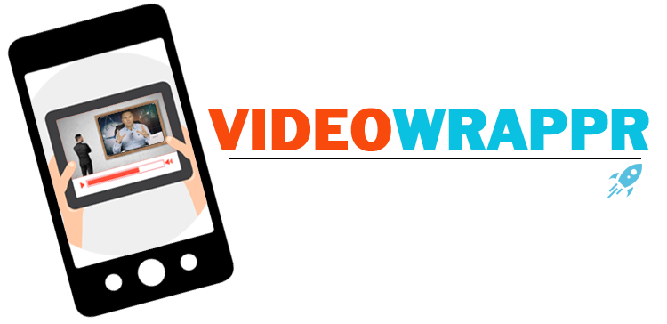 Photo of VideoWrappr Software – Facebook Marketing Software