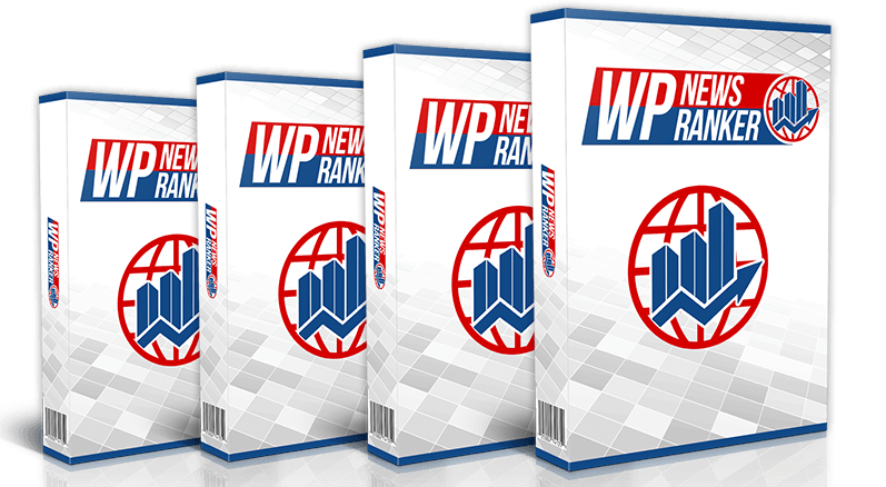 Photo of WP News Ranker Plugin – Fully Automated WordPress Plugin That Ranks Your Site On Page #1