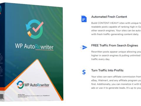 Amazon Affiliate Archives - WP PLUGINS AND THEMES