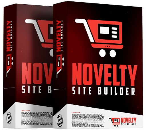 Photo of Novelty Site Builder Plugin – Create Multiple Profitable Money-Making Affiliate Sites